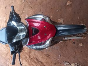 Motorcycle 2021   Motorcycles & Scooters for sale in Ogun State, Abeokuta South