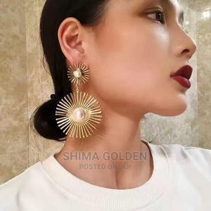 Fashion Earrings   Jewelry for sale in Abuja (FCT) State, Jahi
