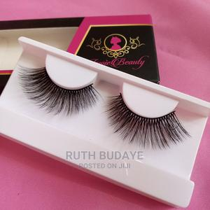 Jowie Beauty Lashes | Makeup for sale in Lagos State, Surulere