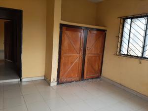 3bdrm Block of Flats in Omitoro - Ikorodu for Rent | Houses & Apartments For Rent for sale in Ikorodu, Ijede / Ikorodu
