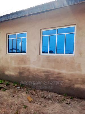 Sliding Window and Net | Windows for sale in Oyo State, Ibadan