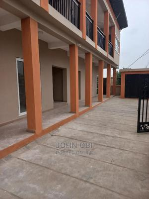 Shop for Pharmacy at Gbagada | Commercial Property For Rent for sale in Gbagada, Soluyi