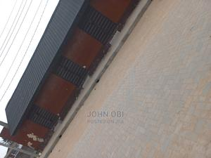 Decent Shop at Gbagada | Commercial Property For Rent for sale in Gbagada, Soluyi