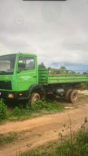 Mercedes Benz | Trucks & Trailers for sale in Kwara State, Ilorin South