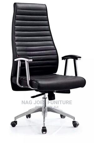 Executive Chair | Furniture for sale in Lagos State, Shomolu