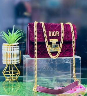 Dior Shoulder Bag | Bags for sale in Lagos State, Lagos Island (Eko)