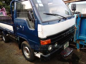 Toyota Dyna 150 1998 | Trucks & Trailers for sale in Lagos State, Ifako-Ijaiye