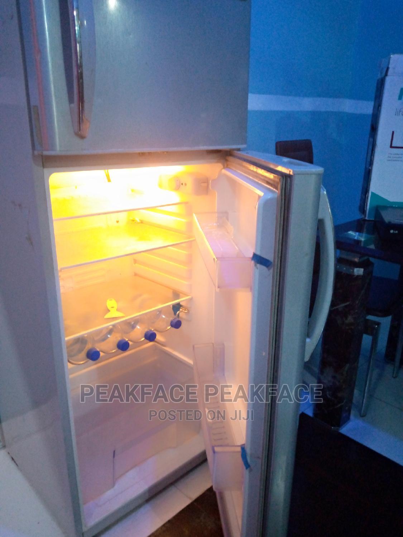 Refrigerator   Kitchen Appliances for sale in Ethiope East, Delta State, Nigeria