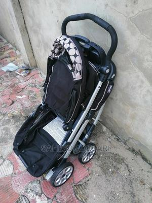 Baby Stroller, Baby Cot, Walker And Toys | Prams & Strollers for sale in Lagos State, Ajah