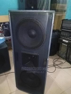 Local Spark Super Boss Audio | Audio & Music Equipment for sale in Lagos State, Ojo