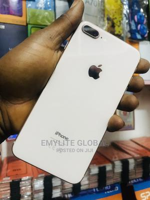 Apple iPhone 8 Plus 64 GB   Mobile Phones for sale in Anambra State, Nnewi