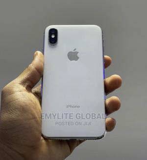 Apple iPhone X 64 GB | Mobile Phones for sale in Anambra State, Nnewi