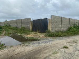 JOINT VENTURE Mandate - 1423sqm Monastery Road, Sangotedo | Land & Plots for Rent for sale in Lagos State, Ajah