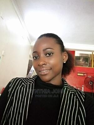 Housekeeping Cleaning CV   Housekeeping & Cleaning CVs for sale in Lagos State, Ikoyi