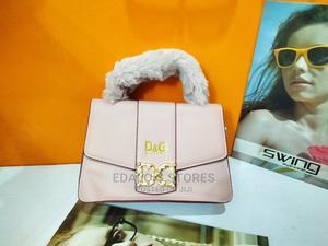 Quality Handbags | Bags for sale in Ogun State, Sagamu