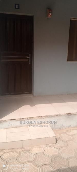 Mini Flat in Bode Owoeye, Ibadan for Rent   Houses & Apartments For Rent for sale in Oyo State, Ibadan