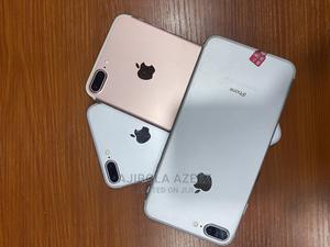 Apple iPhone 7 Plus 32 GB Gold | Mobile Phones for sale in Oyo State, Ibadan