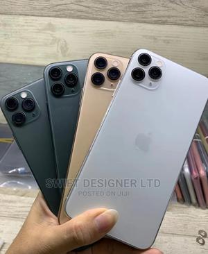 Apple iPhone 11 64 GB White | Mobile Phones for sale in Lagos State, Ikorodu