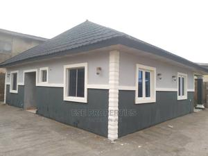 3bdrm Bungalow in Alakia Isebo, Ibadan for Sale | Houses & Apartments For Sale for sale in Oyo State, Ibadan