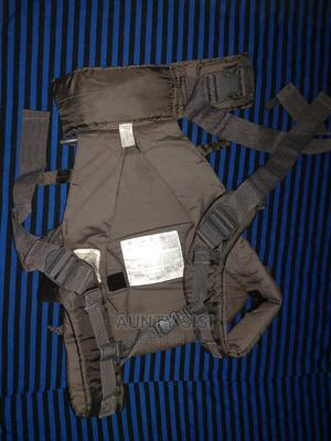 Baby Carrier Infantino Flip Advanced 4-In-1 Carrier | Children's Gear & Safety for sale in Abuja (FCT) State, Gwarinpa