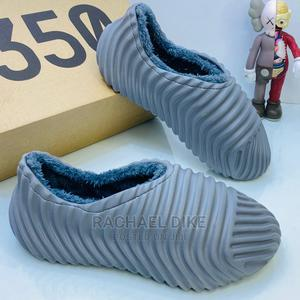 High Quality Rubber Sneakers   Shoes for sale in Abuja (FCT) State, Central Business District