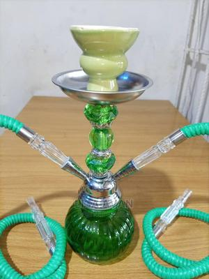 Affordable Shisha Pot   Tobacco Accessories for sale in Edo State, Benin City