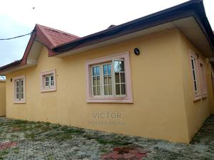 3bdrm Bungalow in Seaside for Rent   Houses & Apartments For Rent for sale in Ajah, Ado / Ajah
