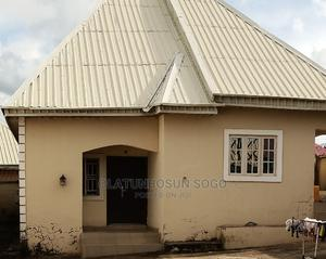 6bdrm Block of Flats in Karu for Sale   Houses & Apartments For Sale for sale in Abuja (FCT) State, Karu