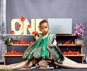 Photography and Videography | Photography & Video Services for sale in Lagos State, Lagos Island (Eko)