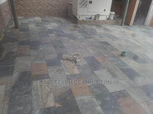 Professional Tilers, P.O.P and Screeding, Mason and Labour. | Building Materials for sale in Lagos State, Lekki