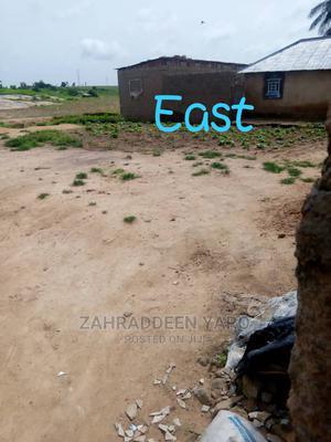 Half Plot of Land   Land & Plots For Sale for sale in Kaduna State, Igabi