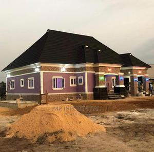 3bdrm Block of Flats in Block of Flats In, Ethiope East for Sale | Houses & Apartments For Sale for sale in Delta State, Ethiope East