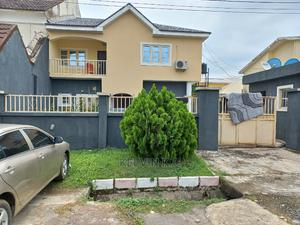 1bdrm Apartment in Foreign Affairs, Gwarinpa for Rent   Houses & Apartments For Rent for sale in Abuja (FCT) State, Gwarinpa