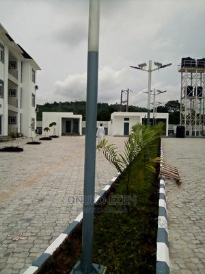 2bdrm Block of Flats in Nifer, Kado for Sale   Houses & Apartments For Sale for sale in Abuja (FCT) State, Kado