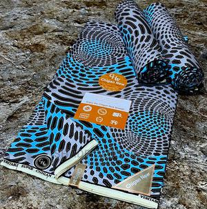 Quality Ankara   Clothing for sale in Oyo State, Ibadan
