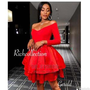 Quality Sexy Dress Available for Sales | Clothing for sale in Anambra State, Onitsha