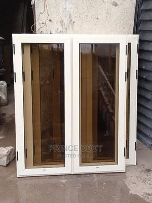 EBM 44 Casement Windows   Windows for sale in Lagos State, Agege