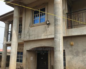 4bdrm Duplex in Isheri for Sale | Houses & Apartments For Sale for sale in Ojodu, Isheri North