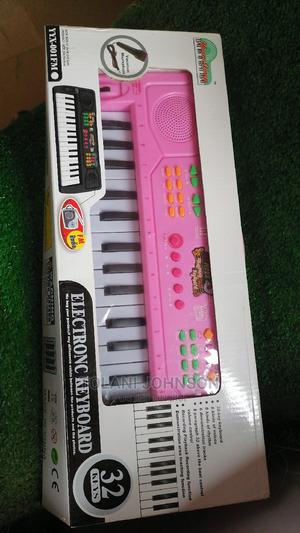 Musical Toys | Toys for sale in Abuja (FCT) State, Central Business District