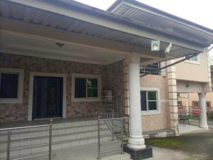 Furnished 8bdrm Duplex in Calabar for Sale   Houses & Apartments For Sale for sale in Cross River State, Calabar