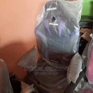 Gaming Chair | Furniture for sale in Lagos State, Ikeja