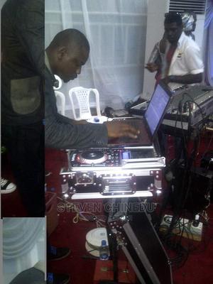 DJ Services | Arts & Entertainment CVs for sale in Enugu State, Enugu
