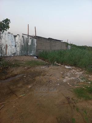 Half Plot of Land in an Estate in Gbagada   Land & Plots For Sale for sale in Gbagada, Atunrase Medina
