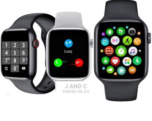 Series 6 Smart Watch | Accessories & Supplies for Electronics for sale in Oyo State, Ibadan