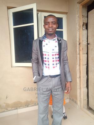 Internship CV   Internship CVs for sale in Oyo State, Ibadan
