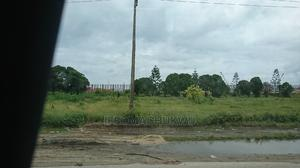 80 Plots in Amanse at Awka   Land & Plots For Sale for sale in Anambra State, Awka