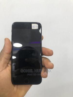 Apple iPhone 8 64 GB Black   Mobile Phones for sale in Lagos State, Ikeja