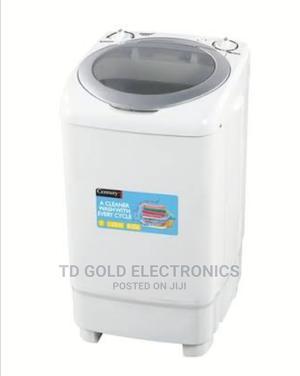 Century Washing Machine 7.8kg | Home Appliances for sale in Abuja (FCT) State, Gwarinpa
