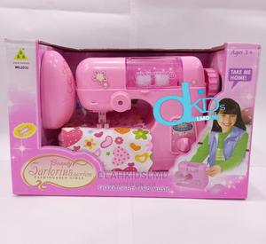 Mini Sewing Applicant 020 | Toys for sale in Lagos State, Apapa