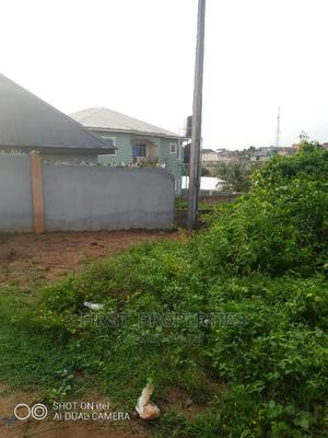 Plot of Land Located Off the Akala Express Way   Land & Plots For Sale for sale in Ibadan, Akala Express